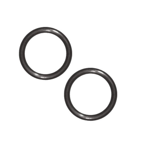 Lewmar Superhatch Handle 'O' Rings (pair)