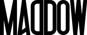 maddow, font type (black, opaque).png