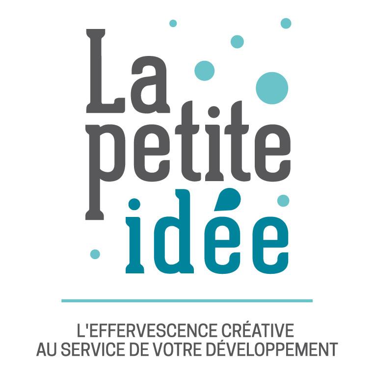 la-petite-idee-1.jpg