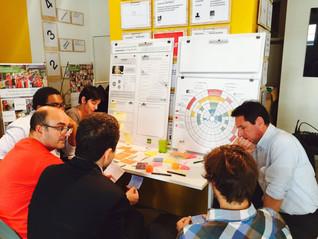 L'atelier numérique MGEN