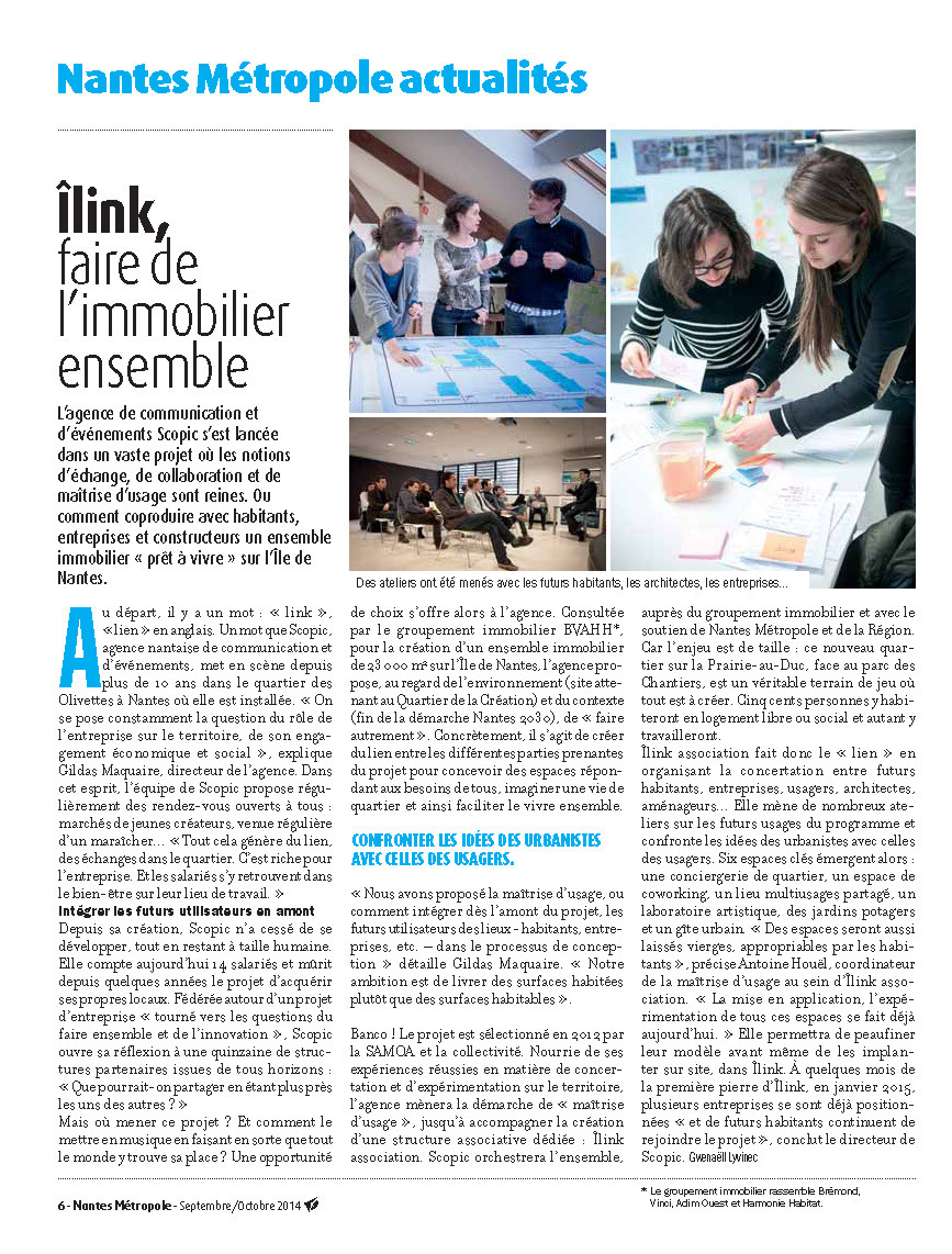 NMmag-ilink-septembre2014.jpg