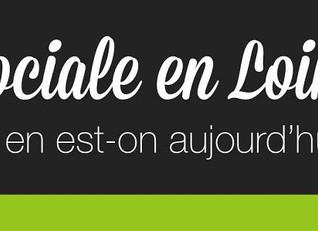 """""""Passerelle"""" : Laboratoire d'idées en Loire-Atlantique"""