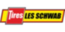 Les-Schwab.png