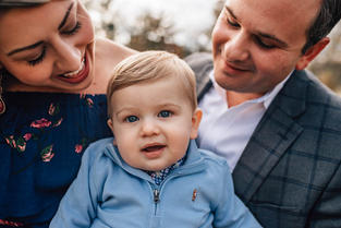 St. Louis Family Photography.jpg