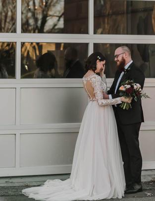 St. Louis Wedding Photography-2.jpg