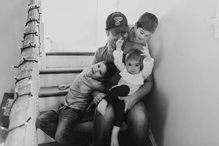 St. Louis Family Photography-13.jpg