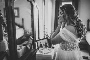 St. Louis Fall Wedding Bride.jpg