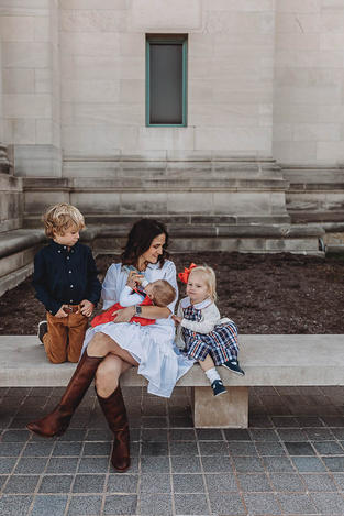 St. Louis Family Photography-16.jpg