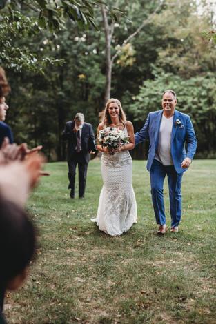 Heather and Kelly wedding-1010.jpg