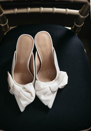 St. Louis Wedding Detail Shots-3.jpg