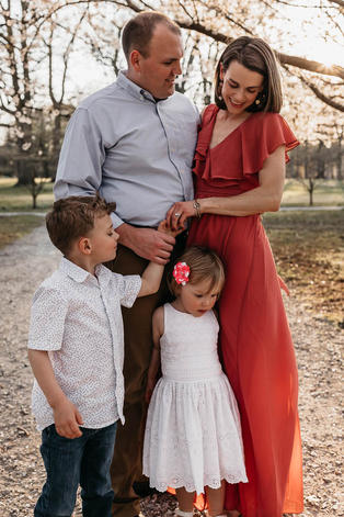 St. Louis Family Photography-4.jpg