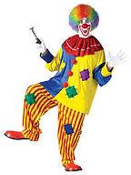 clown geneve.jpg