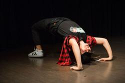 break dance kids geneva