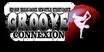 logo GC.png