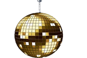 disco boum et dj geneve