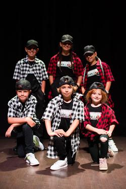 hiphop bboy breakdance