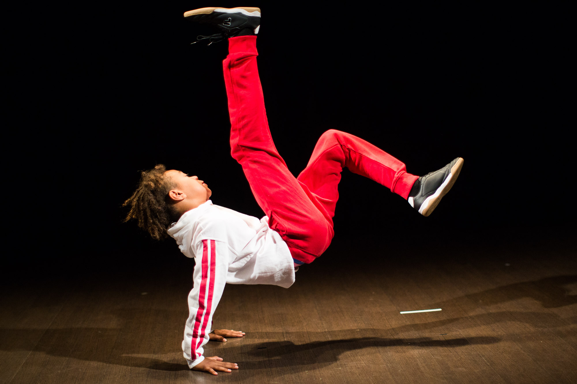 breakdance geneve