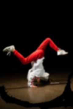 break dance geneve.png