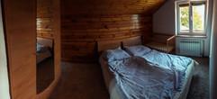 Admirálské apartmá - ložnice.jpg