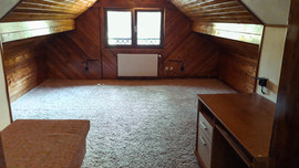 2. Spací místnost.jpg