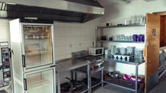 Společná kuchyň II.jpg
