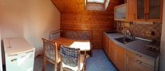 Admirálské apartmá - Kuchyňka I.jpg