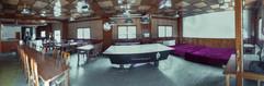 Společenská místnost + jídelna.jpg