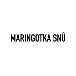 NADPIS MARINGOTKA.jpg