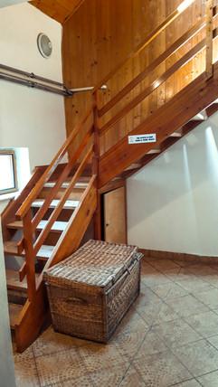 schodiště I.jpg