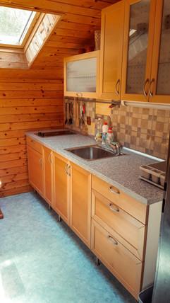 Admirálské apartmá - kuchyňka.jpg