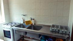 Společná kuchyň I.jpg