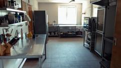 Společná kuchyň.jpg