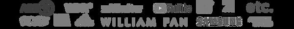 LogoParade_02.png