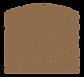 Ultimate-Burger-by-SOTG_Final-Logo.png
