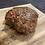 Thumbnail: Wagyu Burgers (pack of 2)