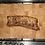 Thumbnail: Iberico Pork Ribs (1 RACK)