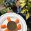 Thumbnail: Oscietra Caviar-125g
