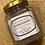 Thumbnail: Steak Salt