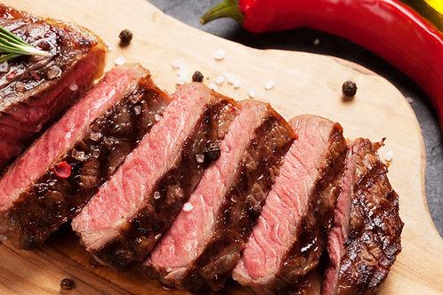 Txuleta Sirloin (2*350g portions)