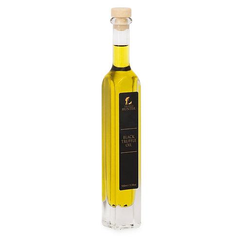 Black Truffle Oil; Single Concentrate 100ml/3.38oz