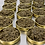 Thumbnail: Imperial House Caviar-50g