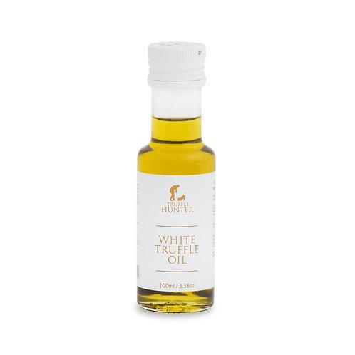 White Truffle Oil; Single Concentrate 100ml/3.38oz