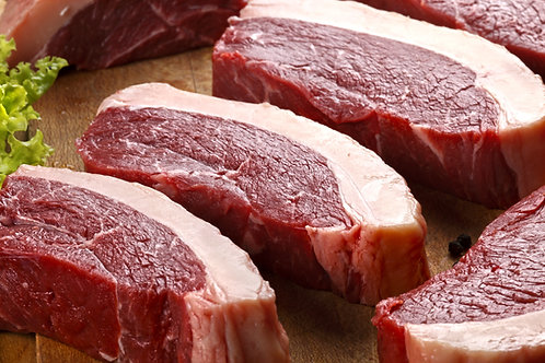 Angus Picanha Steak (2*250g portions)