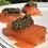 Thumbnail: Royal Beluga Caviar-250g