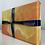 Thumbnail: Firetree Luxury Chocolate Collection Gift Box 5 Bar