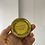 Thumbnail: Huso Hybrid Caviar-50g