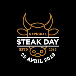 national-steak-day-colour-1.jpg