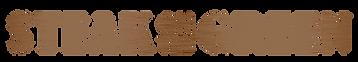 Header_600_New_Logo (1).png