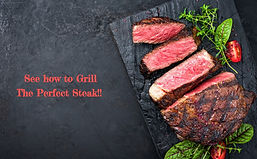 Barbecue%2520dry%2520aged%2520wagyu%2520