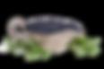 Sauceboat%20with%20black%20caviar%20on%2